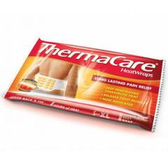 Thermacare HeatWraps (Is�t�c� bel band�) -1 adet