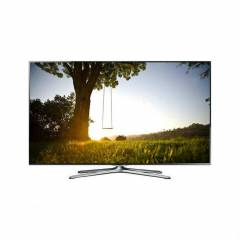 Samsung UE-40F6640 Smart 3D LED TV-�OK F�YAT