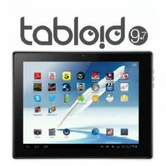 NEXT TABLO!D 9,7 inc  Tablet