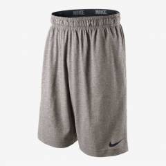 NIKE �ORT FLY (MEDIUM)