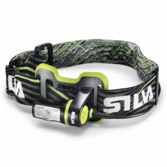 Silva Trail Runner Plus Kafa Lambas�