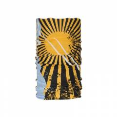 Wind Sunshine Bandana