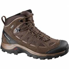 Salomon Authentic Erkek K��l�k Bot