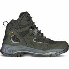 Vasque Breeze Gore-tex Erkek Trekking Ayakkab�s�