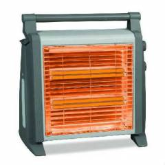 Kumtel Quadro LX-2831 Termostatl� Is�t�c� 1800W