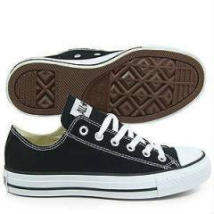 Prev Next Converse Chuck Taylor M9166 All Star