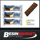 MULT�POWER Power XXL Protein Bar 60 Gr x 24 Adet