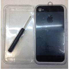 IPHONE 4S ARKA KAPAK IPHONE 5 G�R�N�ML�