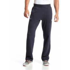 Puma BMW Sweat Pants BMW Team Erkek Lacivert E�o