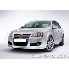 VW JETTA  2006-2010 ORJ�NAL S�S FAR SET�