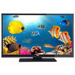 "Vestel Seg 39""(100cm) FULL HD USB LED TV"