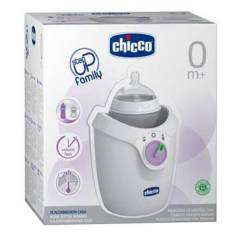 Chicco 60080 Biberon Is�t�c� Basic-Step Up Uyum