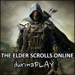 THE ELDER SCROLLS ONL�NE �N S�PAR�� CD KEY