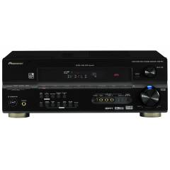 PIONEER AUDIO/VIDEO MULTI CH. RECEIVER VSX-916