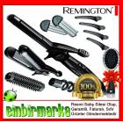 Remington S8670 Multistyle �ekillendirici Set
