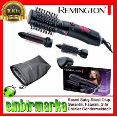 Remington AS7051 Volume Curl Sa� �ekillendirici