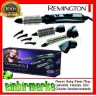 Remington AS7050 Volume & Curl Sa� �ekillendiric