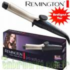 Remington CI6325 Pro Soft Bukle Sa� Ma�as�+Hediy