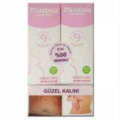 Mustela Stretch Marks Double Action 2 li