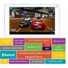 Excon M90T 9 in� Tablet Bilgisayar