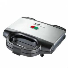 Tefal Ultracompact Mini Metal Tost Makinesi