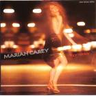 MARIAH CAREY - SOMEDAY  MAXI SINGLE PLAK
