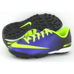 NIKE JR MERCURIAL VORTEX TF 573875-570