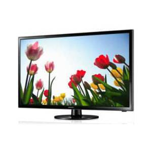 "SAMSUNG  UE-32F4000 LED TV 32"" 82cm HD  usb tv"