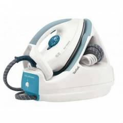 TEFAL G PRESS�NGV 5225 EASY EKO KAZANLI �T�