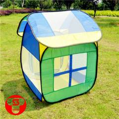 POP UP HOUSE �OCUK OYUN �ADIRI �ATILI