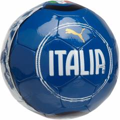 PUMA 8227402 FIGC FAN BALL TEAM POWER FUT.TOPU