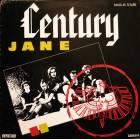 CENTURY - JANE  MAXI SINGLE PLAK