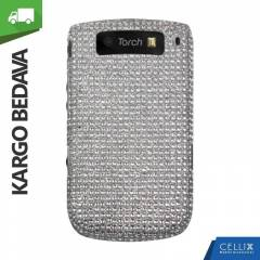 BlackBerry Torch 9800 Ta�l� K�l�f G�m��
