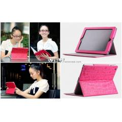 IPAD 2 3 4 KILIF LOVE EDITION KORUYUCU �ANTA