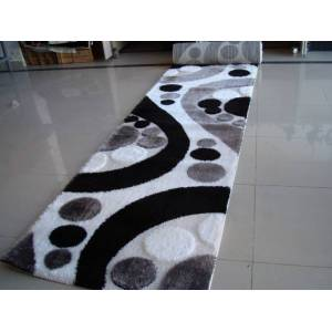 MOON COLLECT�ON �PEK BUKLE SHAGGY 100x210 cm !!!