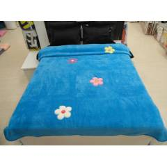 YUMU�ACIK VELSOFT BATTAN�YE ��FT K���L�K