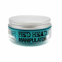 TIGI BED HEAD MANIPULATOR 57ML DOKU YARATAN KREM