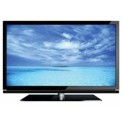 Ar�elik A40-LB-8374 LED TV