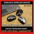 NOTEBOOK B�LG�SAYAR KABLOSUZ W�RELESS MOUSE