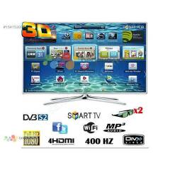Samsung 55F6510 Uydulu 3d Smart Led Tv