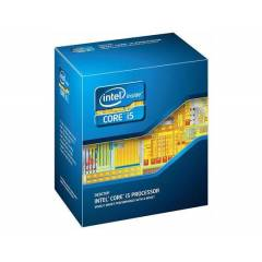 Intel CI5 3450 3.10GHZ 6MB 1155P