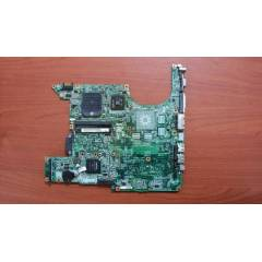 HP PAV�L�ON DV9000 AMD ARIZALI ANAKART