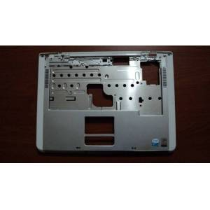 DELL �NSP�RON 6400 �ST KASA , KAPAK , TOP COVER