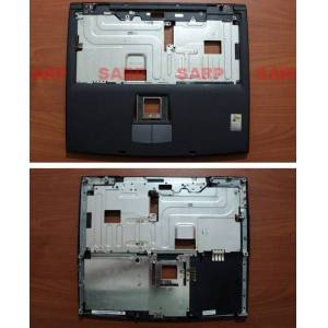 DELL �NSP�RON 2600 2650 �ST KASA TOP COVER