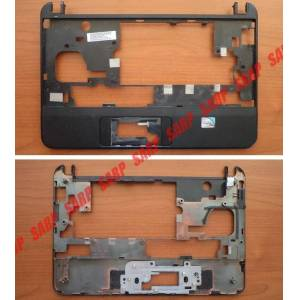 HP M�N� 110 �ST KASA , TOP COVER , 537622-001