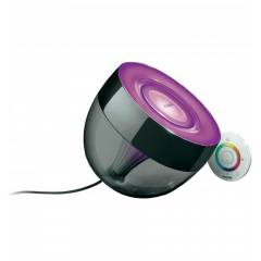 Philips LivingColors 70999/30/PH �ris �effaf