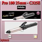 Babyliss T�TANYUM & SERAM�K 25 MM Sa� Ma�as�