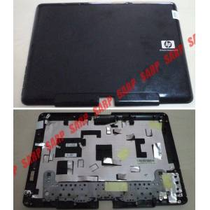 HP PAV�L�ON TX2000 LCD ARKA KASA KAPAK