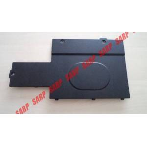 TOSH�BA SATELL�TE M70-122 HARDD�SK HDD KAPAK