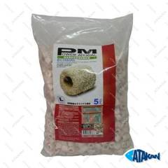 ISTA POWER MATERIAL MEDIUM 5 LT. 2000 GR.